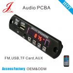 Diagram Decoder Aux Car Usb Mp3 Player Module,mini Fm Portable Solar   Usb Mp3 Player Usb Wiring Diagram