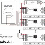 Dmx Wiring Diagram   Data Wiring Diagram Today   Usb To Dmx Wiring Diagram