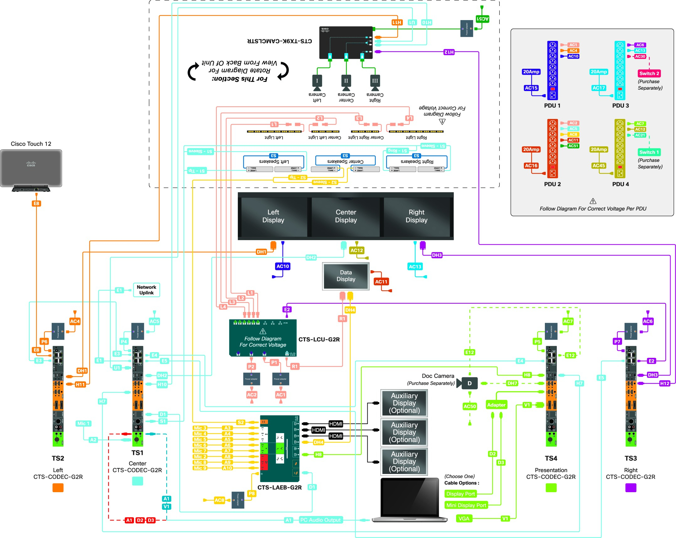 Dvi Home Wiring | Wiring Library - Male Ethernet To Male Usb 2.0 Wiring Diagram