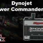 Dynojet Power Commander Iii   Youtube   Power Commander 3 Usb Wiring Diagram