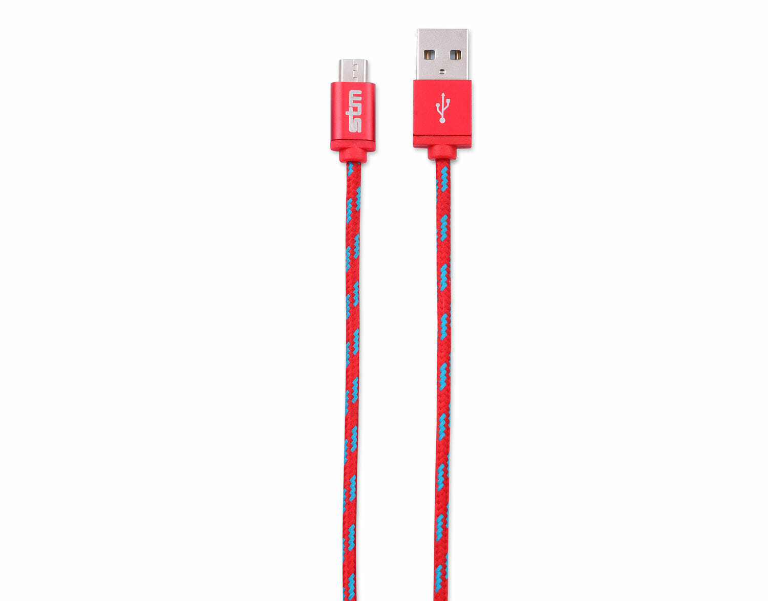 Elite Series Micro Usb Sync Charge Cable (1 Meter) | Stm Goods Au - Wiring Diagram Flat Cord Micro Usb