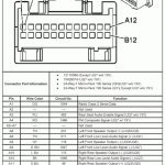 Equinox Stereo Wiring Diagram | Wiring Diagram   2012 Gmc Sierra Factory Usb Radio Wiring Diagram