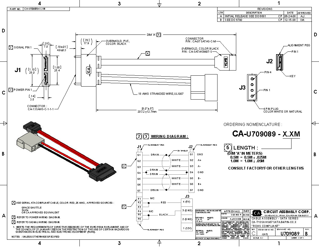 Esata To Usb Wiring Diagram | Manual E-Books - What Is The Difference Between A Usb And An Esata Wiring Diagram