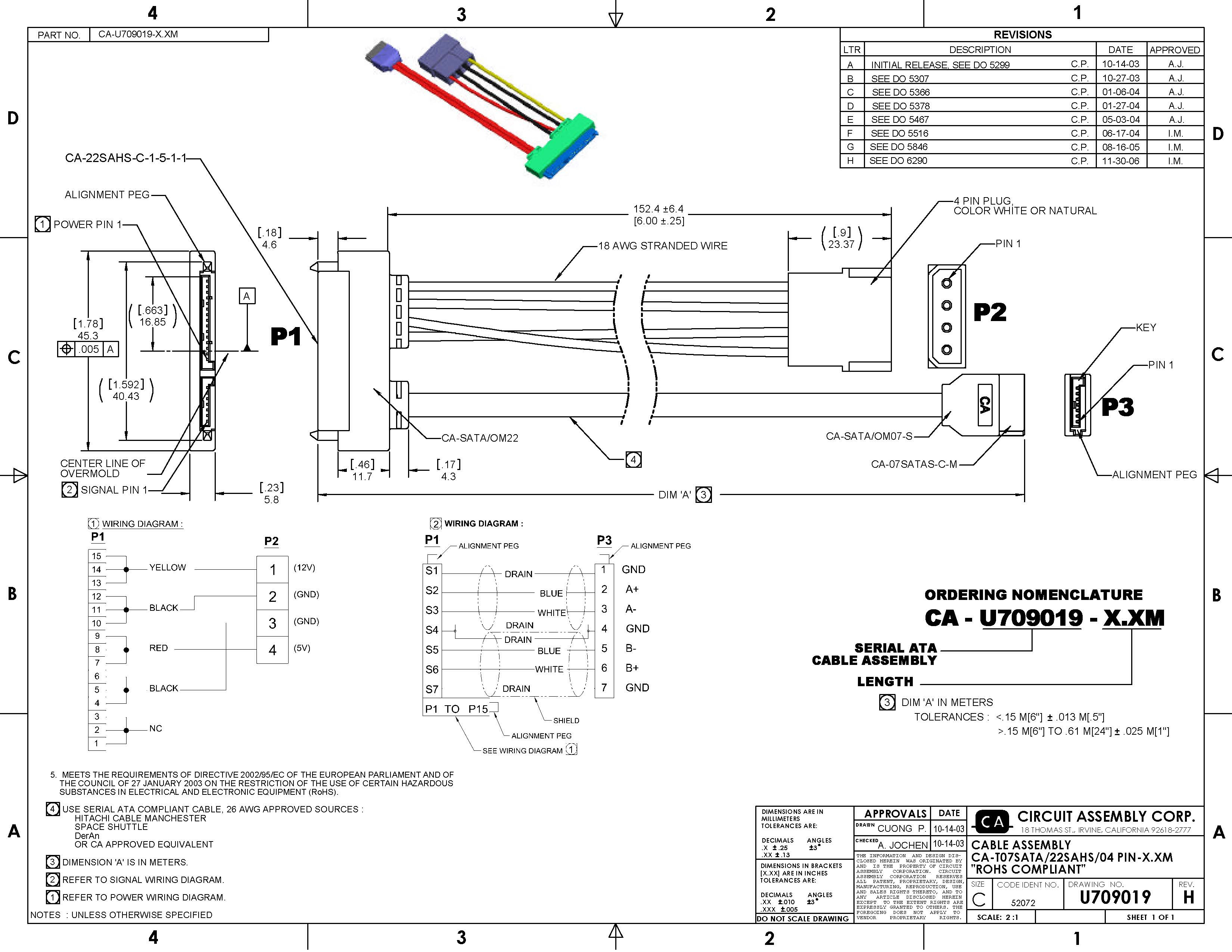 Esata Wiring Diagram | Wiring Diagram - What Is The Difference Between A Usb And An Esata Wiring Diagram