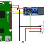 Ethernet Rs 485 2Wire Pinout Diagram | Wiring Library   Usb To Rs485 Wiring Diagram