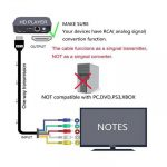 Fascinating Micro Usb Wire Diagram Gallery Binvm Iphone Cord Wiring   Micro Usb Wall Charger Wiring Diagram