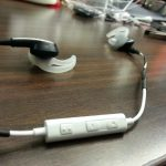 Final Soultion: Why Most Headsets Won't Work   Android Forums At   Usb Headset With Microphone Wiring Diagram