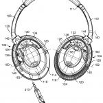 Fine Stereo Headset With Microphone Wiring Diagram Vignette Ipod   Usb Headset With Microphone Wiring Diagram