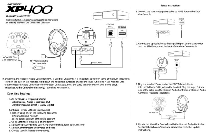 Usb Headset Wiring Diagram