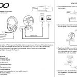 Four Usb Headset Wire Schematics | Wiring Diagram   Usb Headphone Wiring Diagram