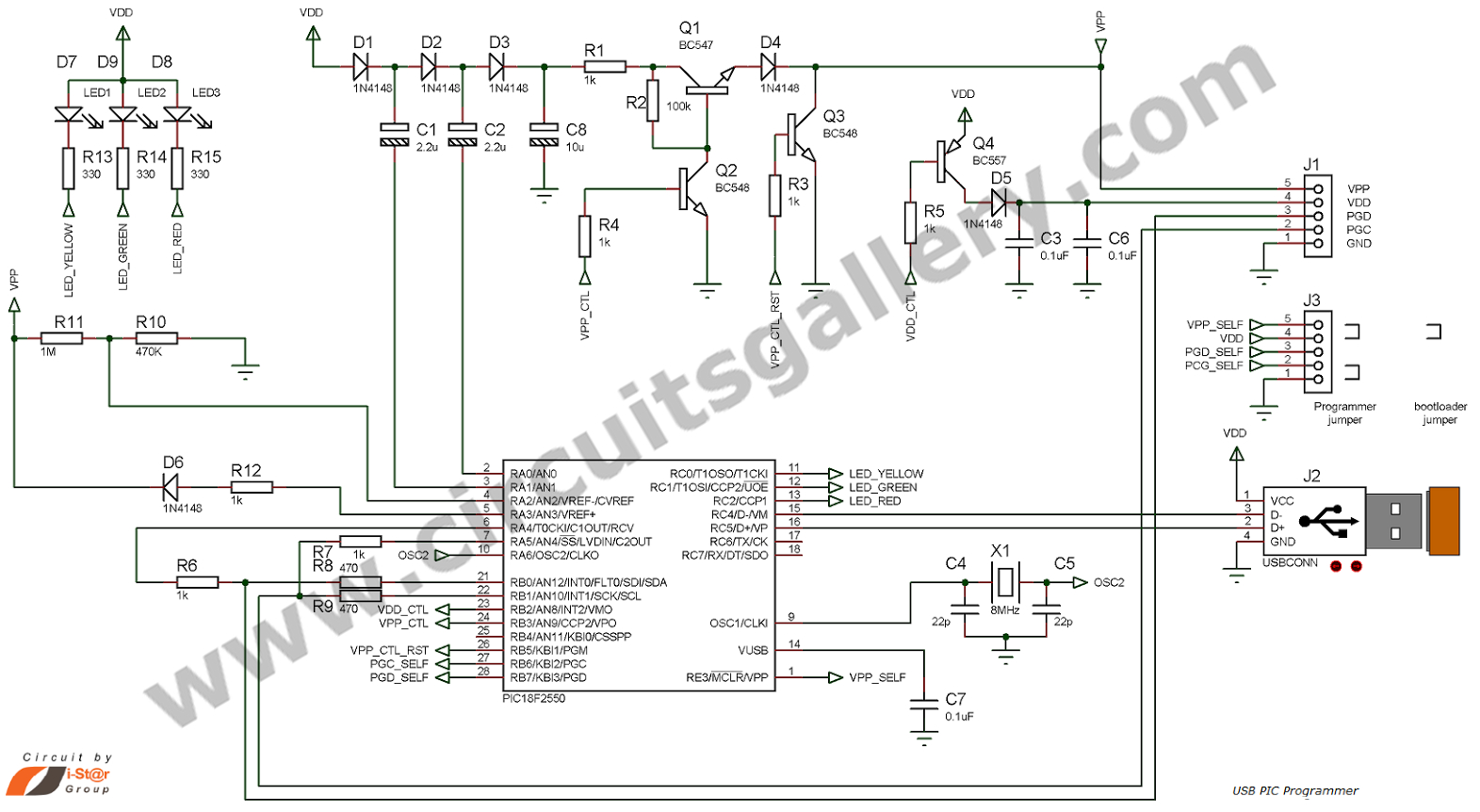 Front Panel Usb Wiring Diagram
