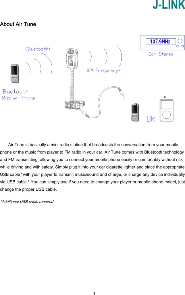 Ipod Usb Wiring Diagram | Wiring Diagram Ipod Usb Wiring Schematic on ipod controls, ipod connector types, ipod repair, ipod radio, ipod classic schematic, ipod touch connector wiring pinout,