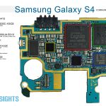 Galaxy S4 Wiring Diagram | Wiring Diagram   Micro Usb To Samsung S4 Adapter Wiring Diagram