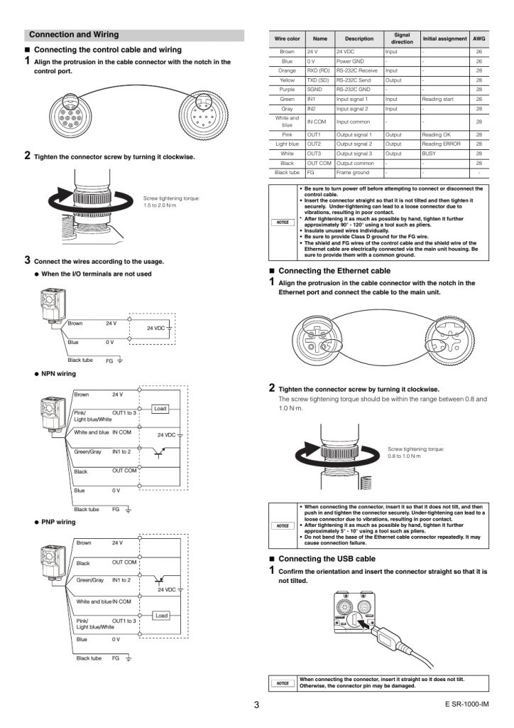 garmin mini usb wiring diagram