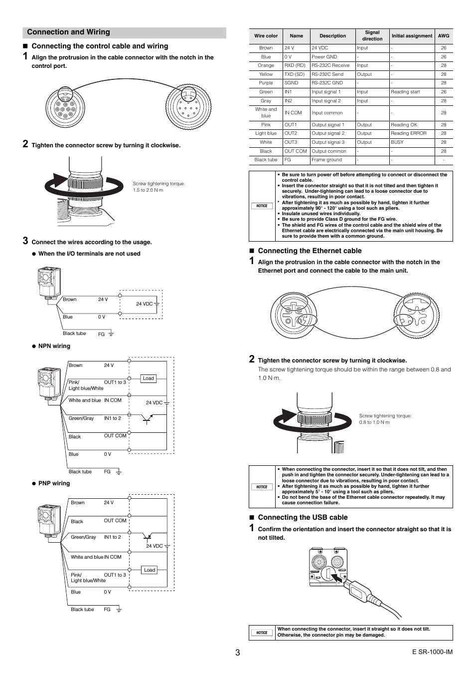 Garmin Usb Connector Wiring Diagram