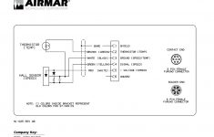 Gemeco | Wiring Diagrams – Usb Female To Female Color Adapter Wiring Diagram