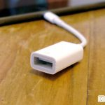Going Beyond Cameras With The Apple Lightning To Usb Adapter | Imore   Ipad Usb Wiring Diagram