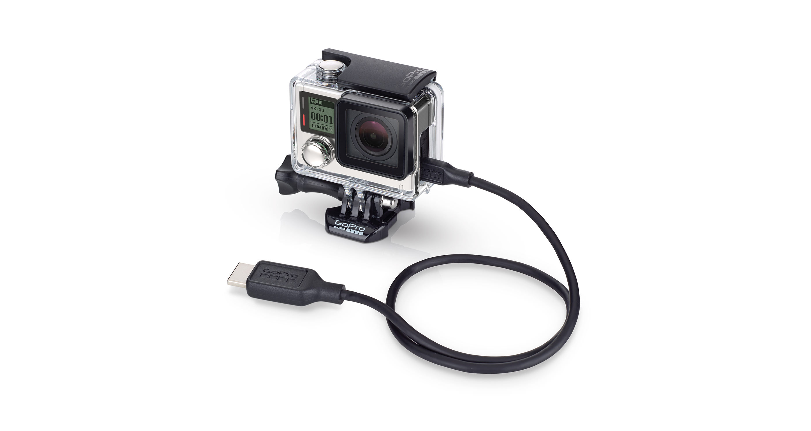 Gopro Hero 3 Usb Wiring Diagram | Manual E-Books - Gopro Hero 3 Usb Wiring Diagram