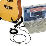 Guitar To Usb Wiring Diagram | Wiring Library   Wiring Usb To Guitar Diagram