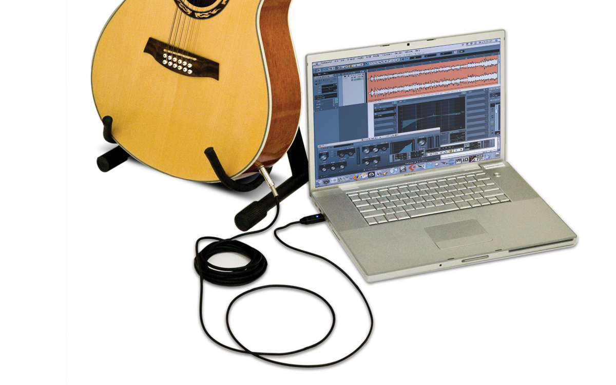 Guitar To Usb Wiring Diagram | Wiring Library - Wiring Usb To Guitar Diagram