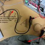 Hard Drive Ide To Usb Cable Wiring Diagram | Wiring Diagram   Sata To Internal Usb Cable Wiring Diagram