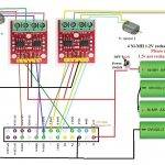 How Do I Supply Power Through The Gpio?   Raspberry Pi Stack Exchange   Usb Wiring Diagram Soldier