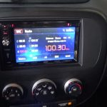 How To: 2014 Kia Soul Audio Upgrade Part 2 Head Unit Installation   2016 Kia Soul Usb Port Wiring Diagram