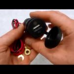 How To Add A Usb Charger Port In Your 12 Volt Vehicle   Youtube   12 Volt Usb Outlet Wiring Diagram