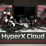 How To Connect Your Gaming Headset To An Xbox One   Hyperx Cloud   3.5 Mm Jack To Usb Wiring Diagram