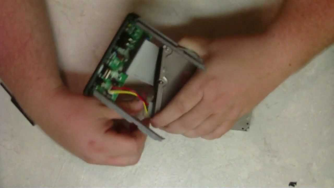 How To Convert Any Hdd Into A Usb Drive - Youtube - Diy Sata Hard Drive Usb Wiring Diagram