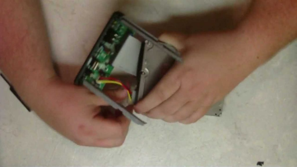 Fabulous How To Convert Any Hdd Into A Usb Drive Youtube Sata Hard Drive Wiring 101 Eumquscobadownsetwise Assnl