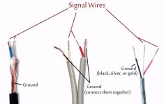 Diy Usb To Parallel Printer Cable Wiring Diagram