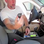 How To Install A Usb Charger 12V Outlet In Your Car   Youtube   1 Car 12 Volt Usb Charging Port Wiring Diagram