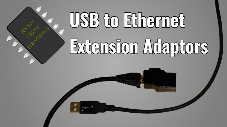 Usb A Female To Ethernet Rj45 Male Adapter Connector Wiring Diagram