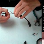 How To: Usb Xbox Controller   Youtube   Ps2 Controller To Ps3 Usb Wiring Diagram Without Adapter