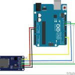 "How To Use The ""Microsd Card Adapter"" With The Arduino Uno 
