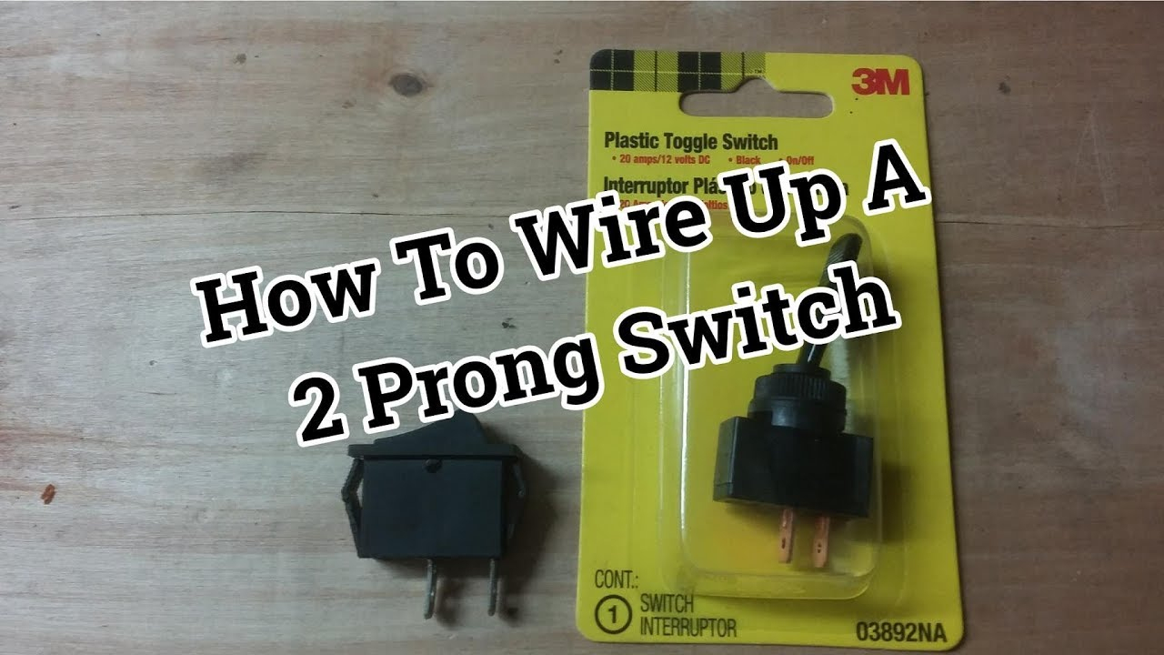 Pole Toggle Switch Wiring Diagram Leds on meyer 6 pin, turn signal, for led, off lighted, for fan,
