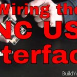 How To Wire The Usb Cnc Controller/interface Part 1   Youtube   Usb Breakout Wiring Diagram