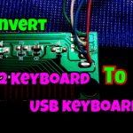 Hp Ps2 To Usb Wire Diagram | Manual E Books   Ps2 Keyboard To Usb Wiring Diagram