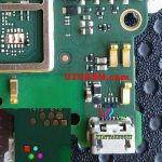 Huawei G510 Circuit Diagram | Wiring Diagram – G510 Usb Wiring Diagram