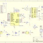 I Blew Up A Diode?   Page 1   Arduino Nano Wiring Diagram To Usb
