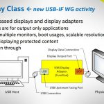 Intel Explains How Usb C Could Be Far Better Than The Headphone Jack   Headphone Jack To Usb Wiring Diagram
