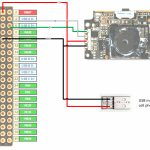 Iot Security Camera   Hackster.io   6 Wire Usb Wiring Diagram For Cam