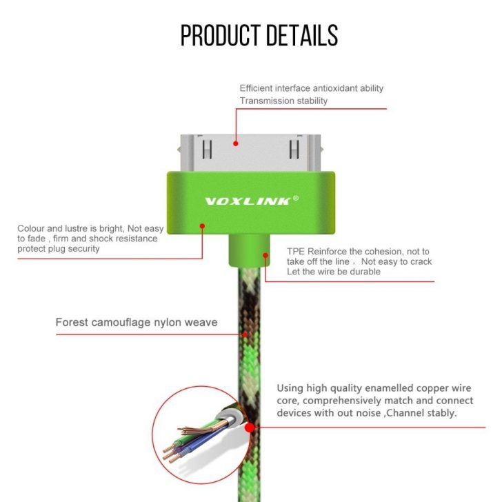Ipad Usb Cable Wiring Diagram