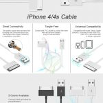 Iphone 4 Charger Diagram   Data Wiring Diagram Today   Usb To Iphone 4 Cable Wiring Diagram