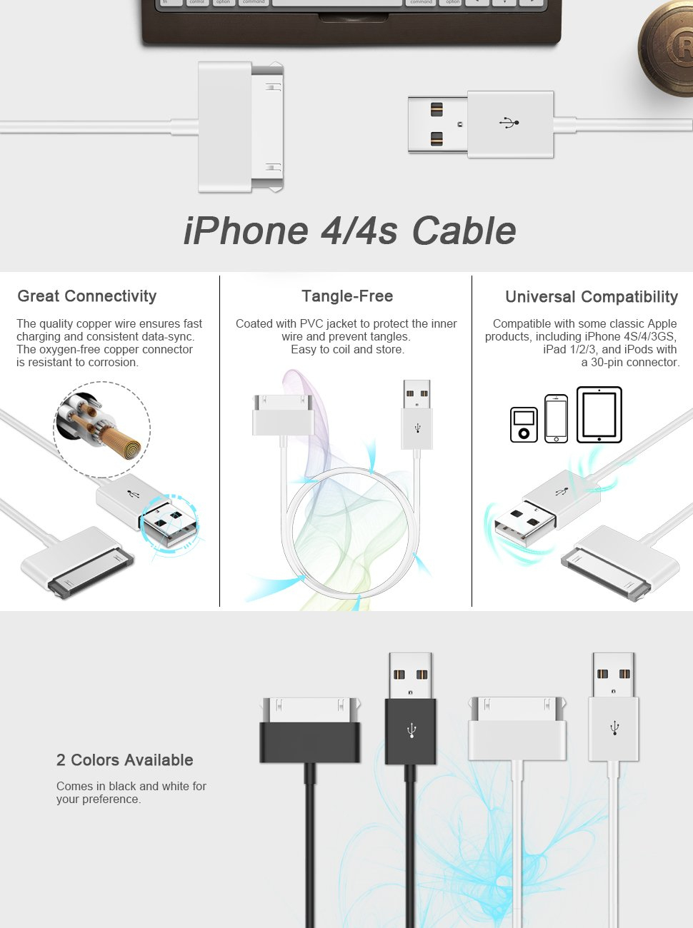 Iphone 4 Charger Diagram - Data Wiring Diagram Today - Usb To Iphone 4 Cable Wiring Diagram