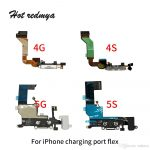Iphone 4 Dock Wiring Diagram   All Wiring Diagram   Usb To Iphone 4 Cable Wiring Diagram
