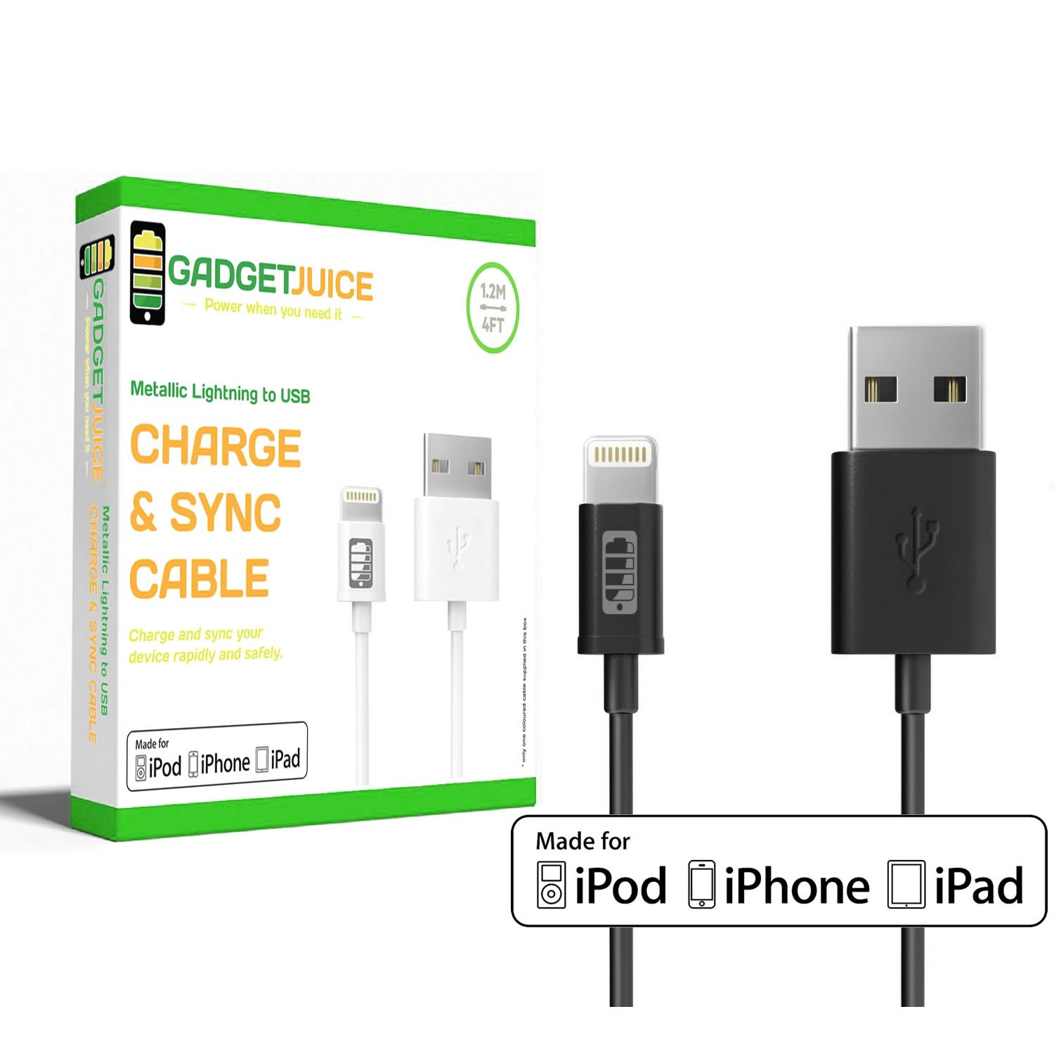 Iphone 4 Usb Wiring Diagram   Wiring Diagram - Iphone 6 Usb Cable Wiring Diagram