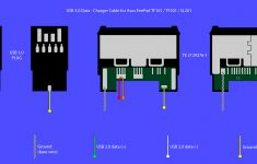 Brilliant Iphone 5 Usb Charger Wiring Diagram Wiring Diagram Ps2 5Wire Wiring Cloud Hisonuggs Outletorg