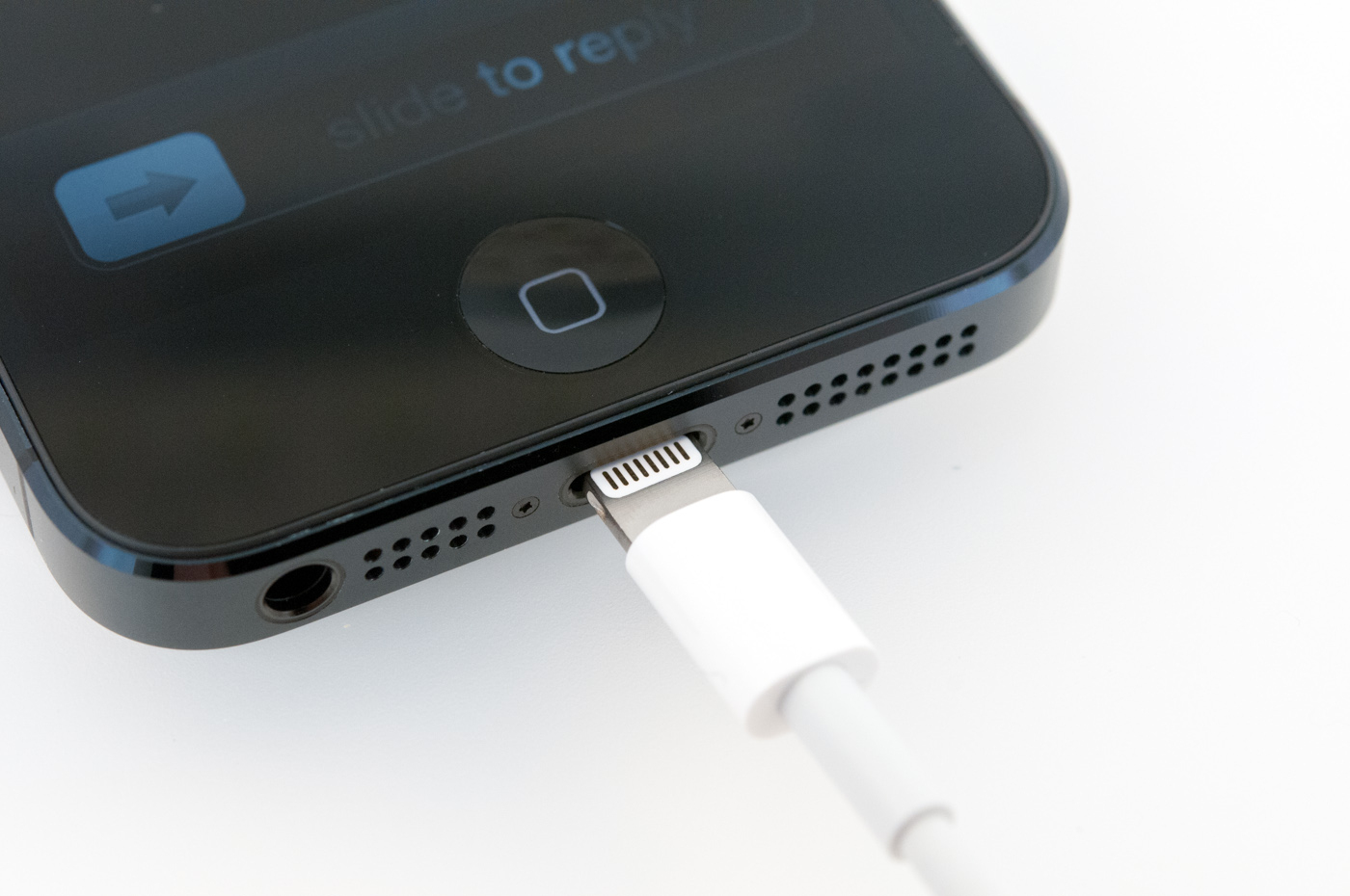 Iphone 5 Wiring Diagram | Wiring Diagram - Lightening Usb Wiring Diagram
